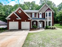 Home for sale: 4585 Howell Farms Rd. N.W., Acworth, GA 30101