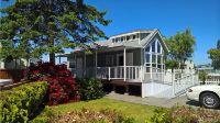 Home for sale: 7704 Birch Bay Dr., Blaine, WA 98230