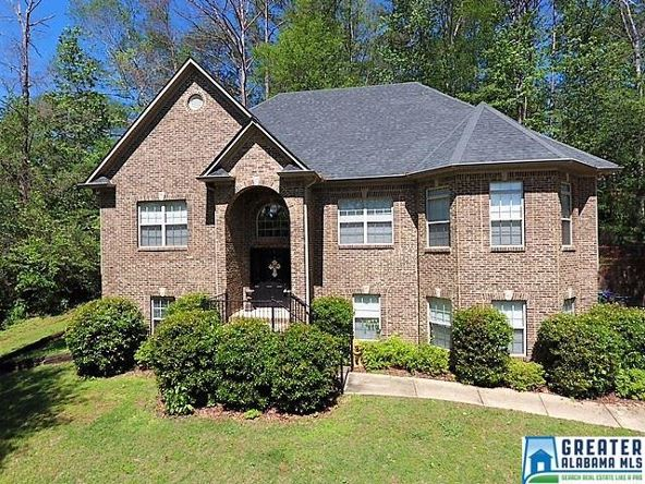 100 Mack Roper Rd., Trussville, AL 35173 Photo 1