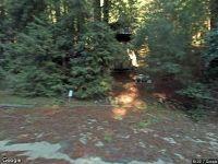 Home for sale: Greenwood, Sebastopol, CA 95472