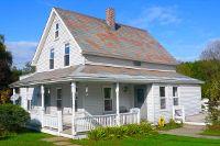 Home for sale: 1177 Western Avenue, Brattleboro, VT 05301