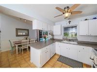 Home for sale: 7523 42nd Ct. E., Sarasota, FL 34243