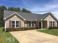 Home for sale: Cains, Cedartown, GA 30125