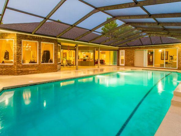 641 Estates Dr., Gulf Shores, AL 36542 Photo 43