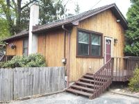 Home for sale: 42 Schwarz Blvd., Lake Hopatcong, NJ 07849