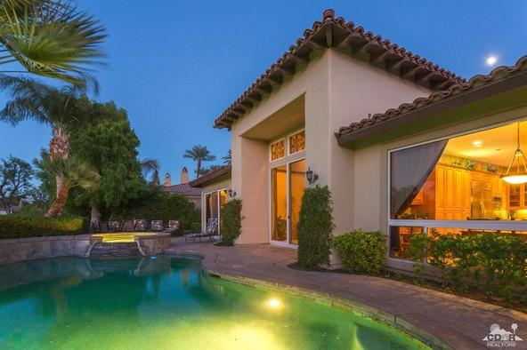 78940 Citrus, La Quinta, CA 92253 Photo 47