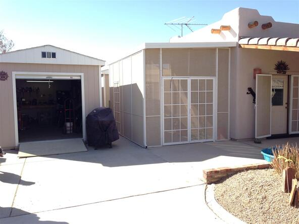 14731 E. 49 Dr., Yuma, AZ 85367 Photo 3