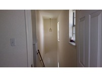 Home for sale: 5005 Longstreet Pl., Bossier City, LA 71112
