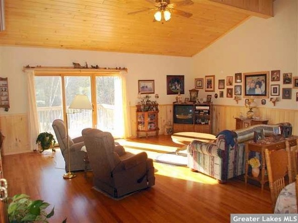 5531 S.W. 13th Avenue, Pequot Lakes, MN 56472 Photo 6