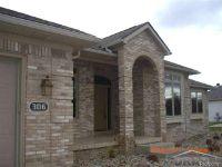 Home for sale: 306 Pebble Beach, Monroe, MI 48162