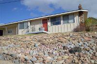Home for sale: 168 Rickey Peak, Bridgeport, CA 93517