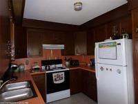 Home for sale: 71 Brissette Rd., Caribou, ME 04736