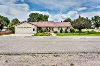 Home for sale: 415 E. 200 N., Beaver, UT 84713