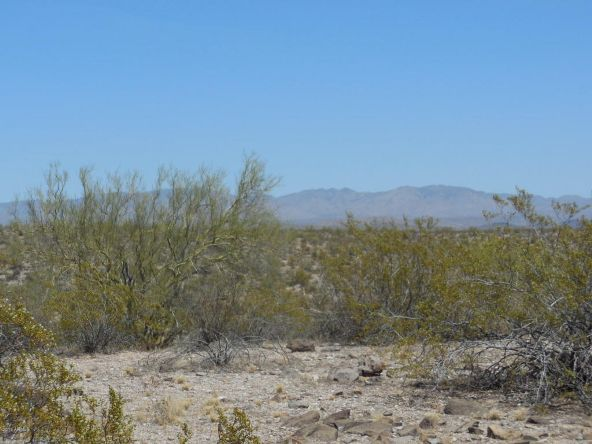 4300 Black Mountain Rd., Wickenburg, AZ 85390 Photo 6