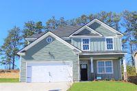 Home for sale: 468 Riley Ln., Grovetown, GA 30813