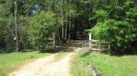 Home for sale: 6149 Gladhurst Rd., Magnolia, MS 39652