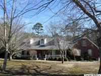 Home for sale: 270 County Rd. 599, Leesburg, AL 35983