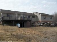 Home for sale: 806 Cooper Rd., Alexander, ME 04694