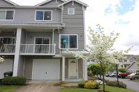 Home for sale: Military Rd. E. Unit E, Tacoma, WA 98446