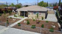 Home for sale: 109 Teakwood Ct., Tehachapi, CA 93561
