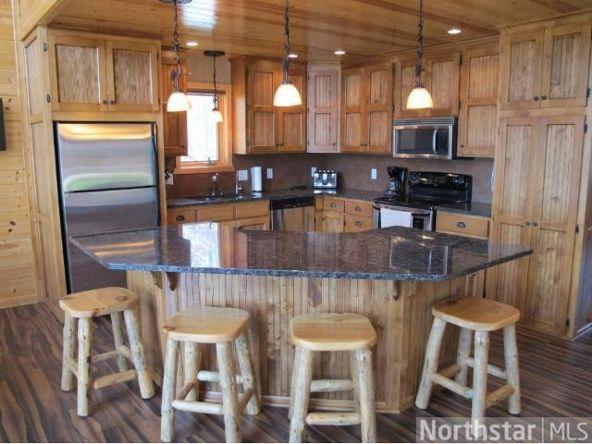 4334 Maple Ln. N.W., Hackensack, MN 56452 Photo 7