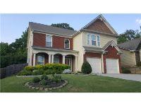 Home for sale: 587 Jefferson Chase St., Atlanta, GA 30354
