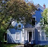 Home for sale: 504 Concord Avenue, Saint Johnsbury, VT 05819