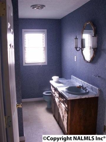 3372 County Rd. 52, Rogersville, AL 35652 Photo 21