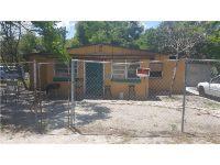 Home for sale: 122 Jackson St., Altamonte Springs, FL 32701