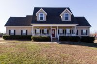 Home for sale: 105 Sweetbriar Ln., Burns, TN 37029