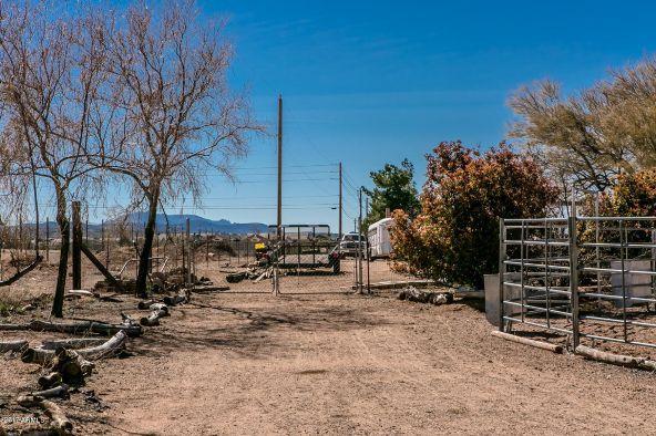 3240 Simms Avenue, Kingman, AZ 86401 Photo 23