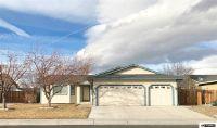 Home for sale: 600 Nader Way, Fernley, NV 89403