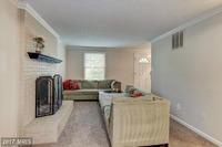 Home for sale: 15905 Fairway Dr., Dumfries, VA 22025