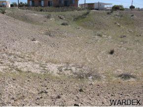 13158 S. Sonoita Dr., Topock, AZ 86436 Photo 3