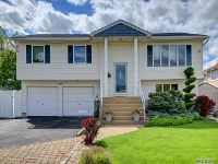 Home for sale: 3526 Westminster Rd., Oceanside, NY 11572