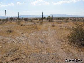 12722 S. Cerro Colorado Dr., Topock, AZ 86436 Photo 3