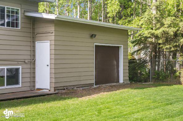 3209 W. 100th Avenue, Anchorage, AK 99515 Photo 31