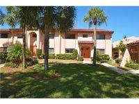 Home for sale: 9527 86th Avenue N., Seminole, FL 33777