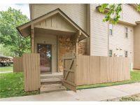 Home for sale: 9113 S. Urbana Avenue, Tulsa, OK 74137