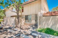 Home for sale: 5621 S. Captain Kidd Ct., Tempe, AZ 85283