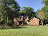 Home for sale: 3016 Grey Abbey Ct., Tallahassee, FL 32309
