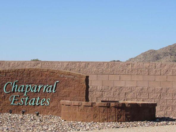 10276 W. Mustang Dr., Casa Grande, AZ 85194 Photo 4