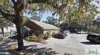 Home for sale: 2100 Bull St., Savannah, GA 31401