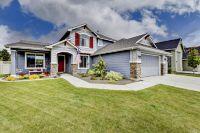 Home for sale: 3088 W. Tenuta, Meridian, ID 83646