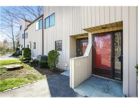 Home for sale: 100 Hope St. # 11, Stamford, CT 06906