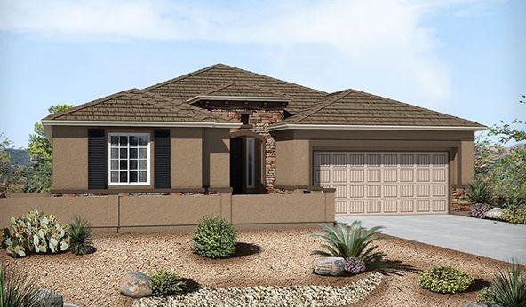 2105 S. 121st Drive, Avondale, AZ 85323 Photo 3