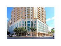 Home for sale: 1350 Main St., Sarasota, FL 34236