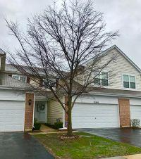 Home for sale: 32480 North Rushmore Avenue, Lakemoor, IL 60051