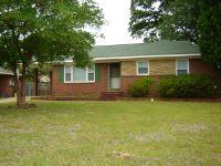 Home for sale: 275 Nightingale Dr., Columbus, GA 31907