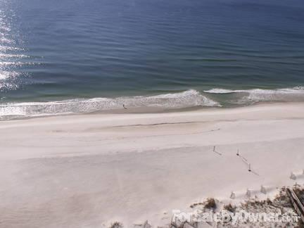 23450 Perdido Beach Blvd., Phoenix West Ii, Orange Beach, AL 36561 Photo 21